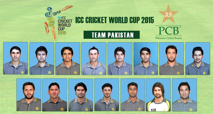 pakistan-squad-world-cup-2015