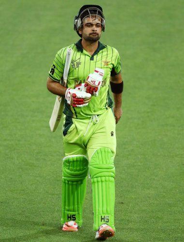 اگر بلے بازوں کو اب بھی ہوش نہ آیا تو پاکستان کے لیے سنگین مسئلے کھڑے ہو سکتے ہیں (تصویر: Getty Images)