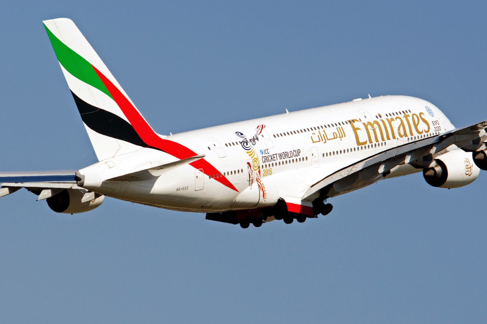 emirates-world-cup-2015-livery