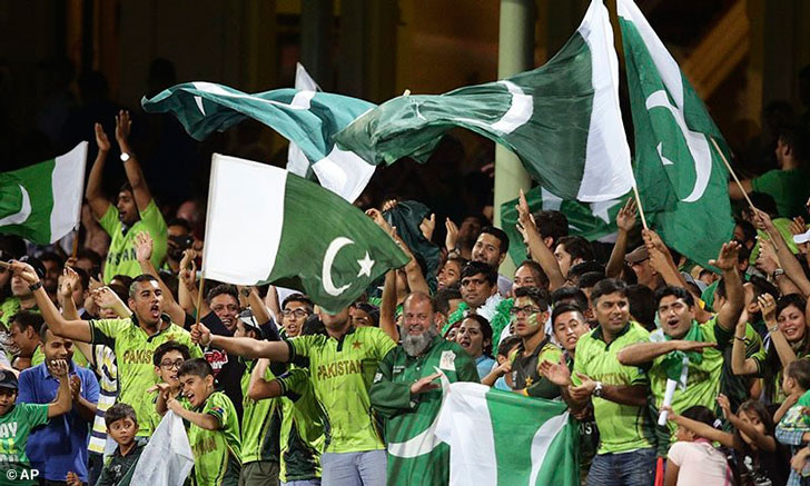 pakistan-cricket-shall-rise