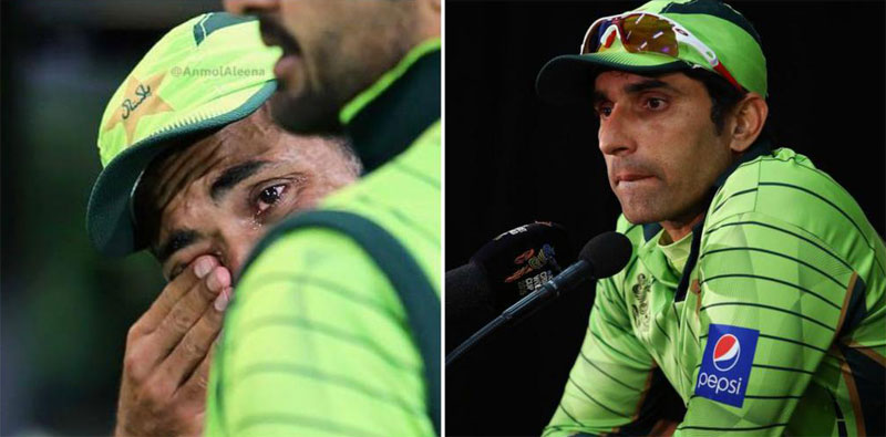 wahab-misbah-cry-worldcup-2015