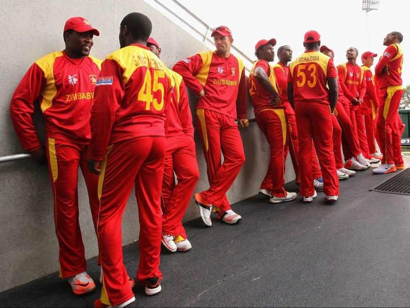 zimbabwe-cricket