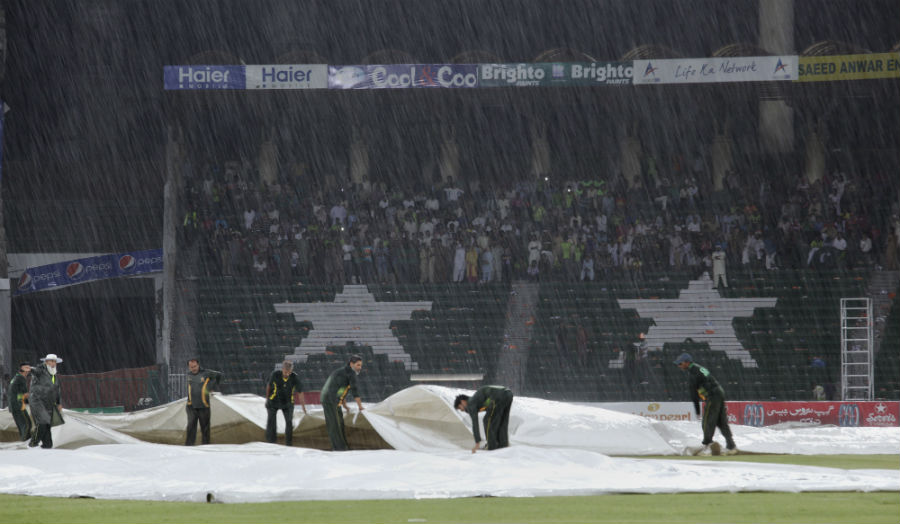 Gaddafi-Stadium-Lahore