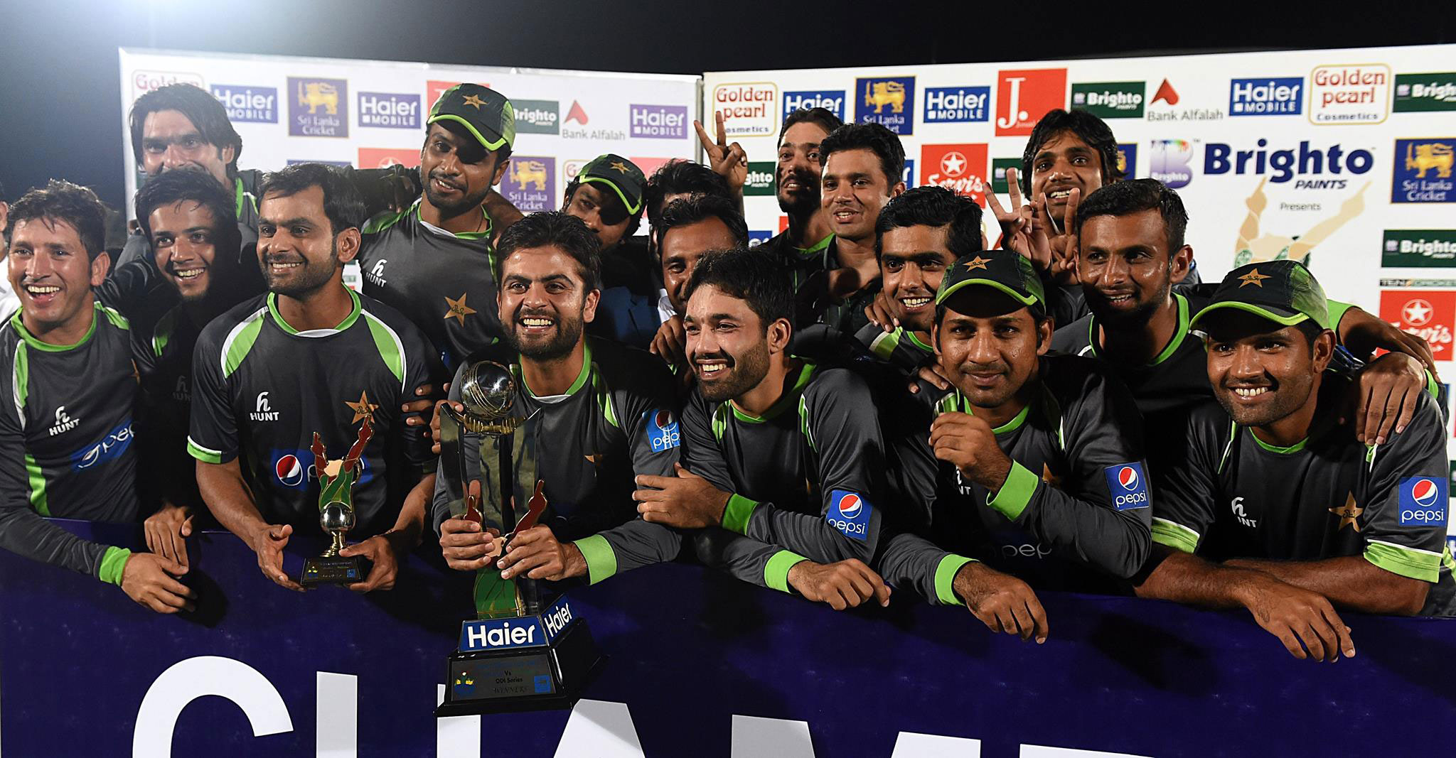 Pakistan-rises-to-eighth-position-in-ODI-rankings-after-series-win-in-Sri-Lanka