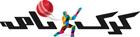 cricnama-logo-mob