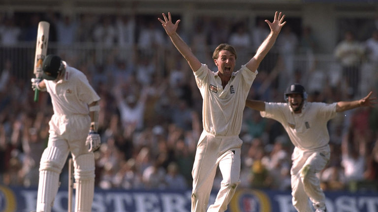 phil-tufnell