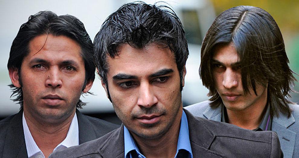 Salman-Butt-Mohammad-Asif-Mohammad-Amir