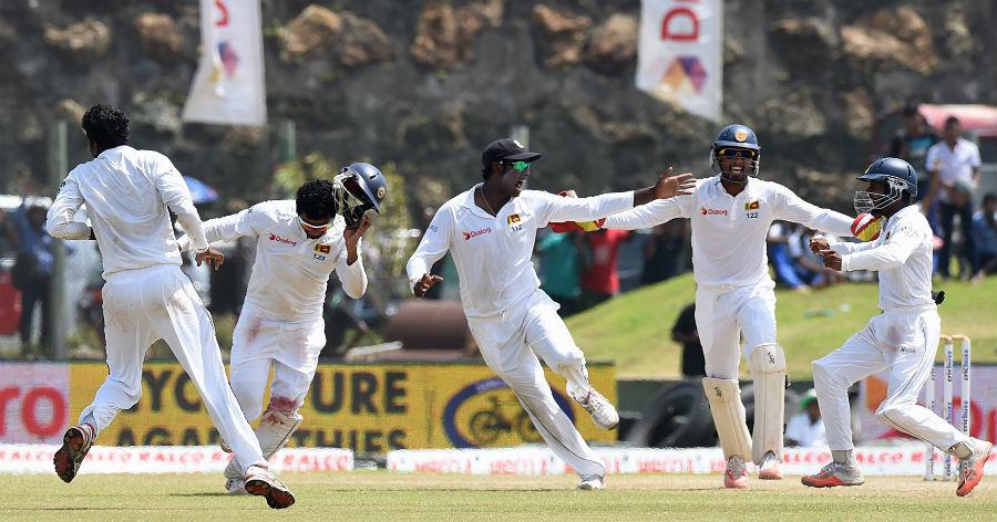 Sri-Lankan-players
