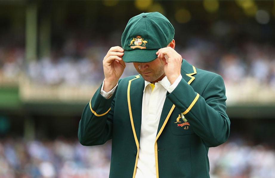 michael-clarke-retire-test-cricket