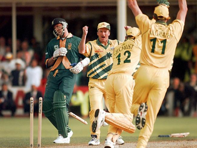 world-cup-1999-aus-sa-semi-final