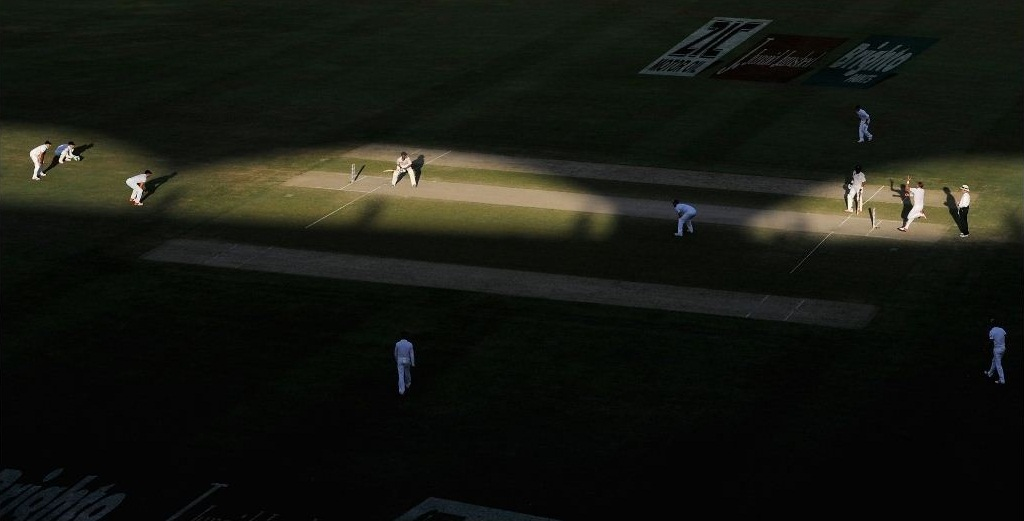 Pak-Eng-2nd-Test-2015