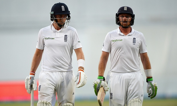 joe-root-ian-bell