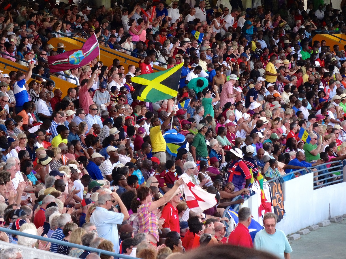 west-indies-cricket-fans