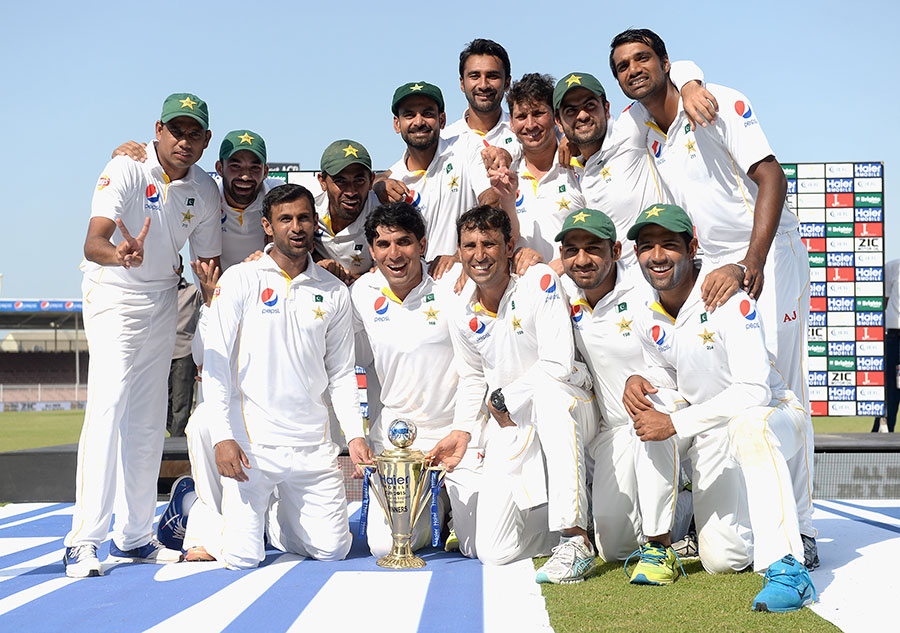 Pak-Eng-2015-Test-Trophy