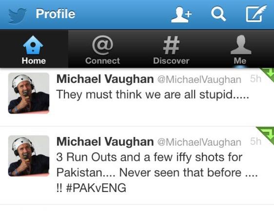 michael-vaughan-tweets