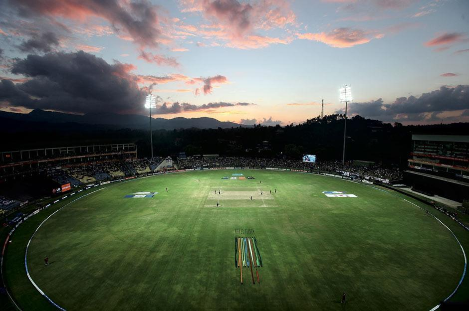 pallekele-international-cricket-stadium-kandy
