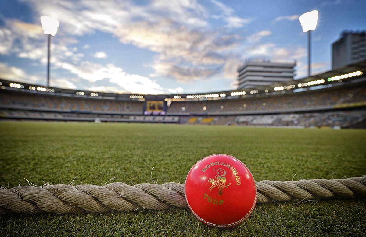 pink-cricket-ball