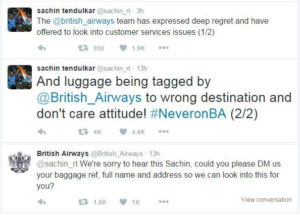 sachin-tweets-BA