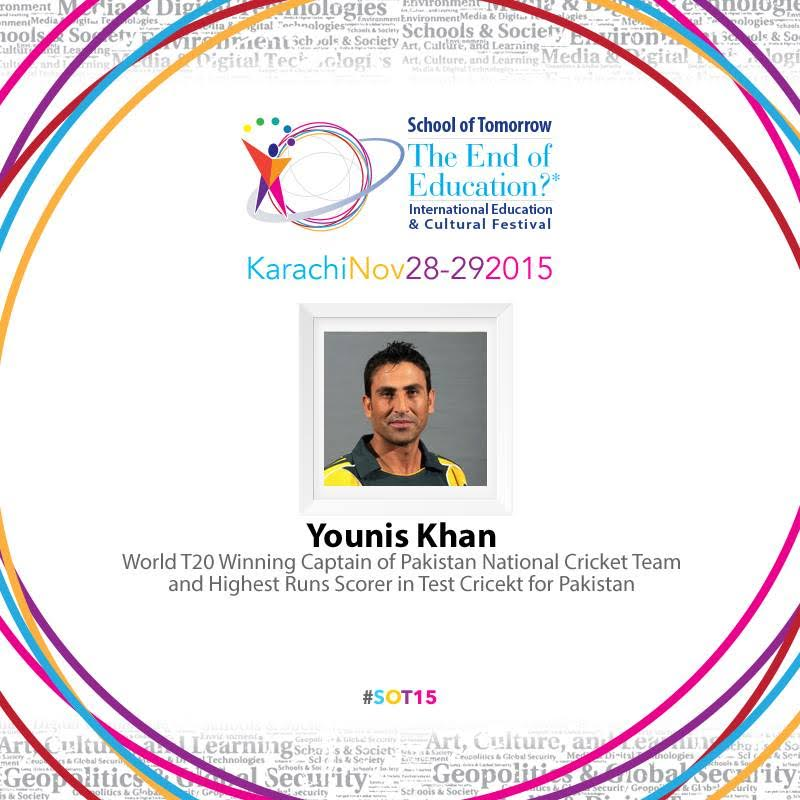 younis-khan-SOT