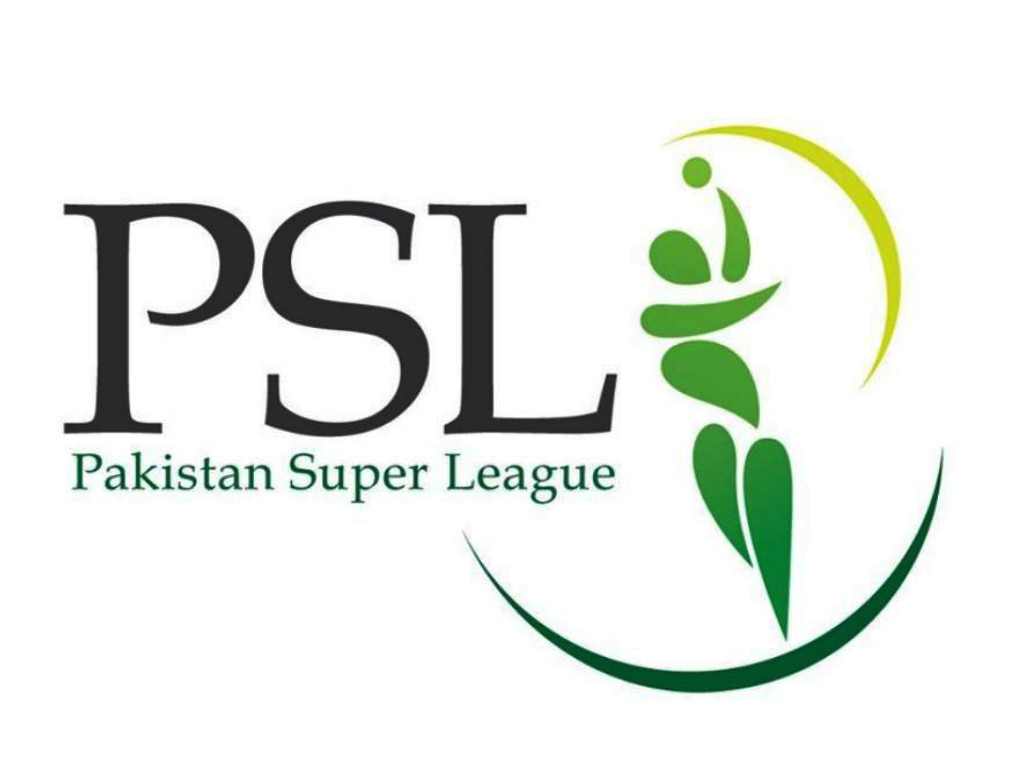 Pakistan-Super-League-logo