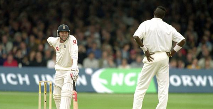 curtly-ambrose
