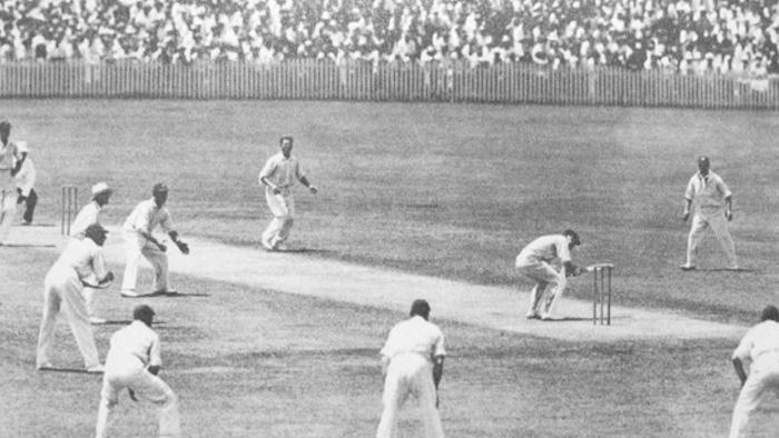 fielding-restriction-in-test