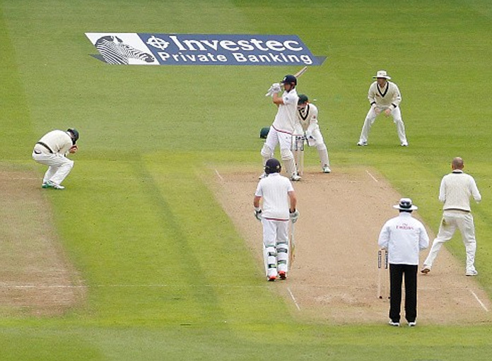 Adam-Voges-Alastair-Cook