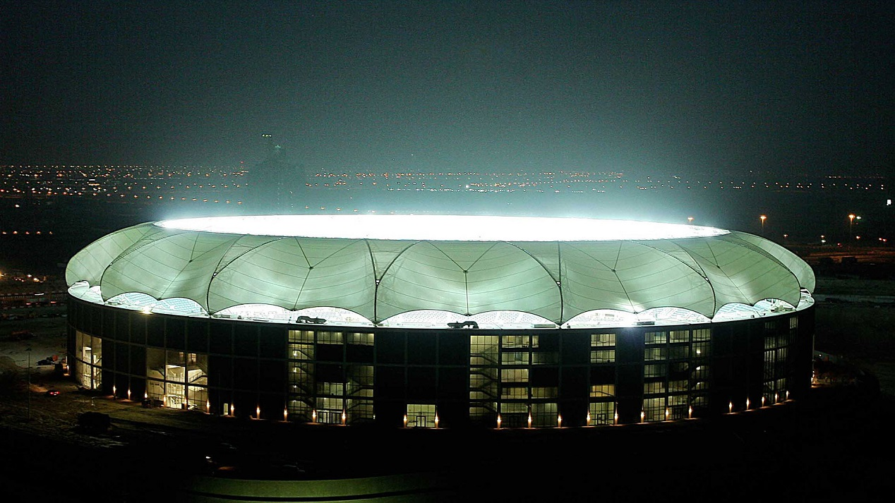 Dubai-International-Cricket-Stadium