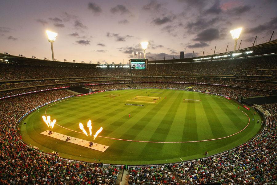 MCG-Melbourne-Derby-2016