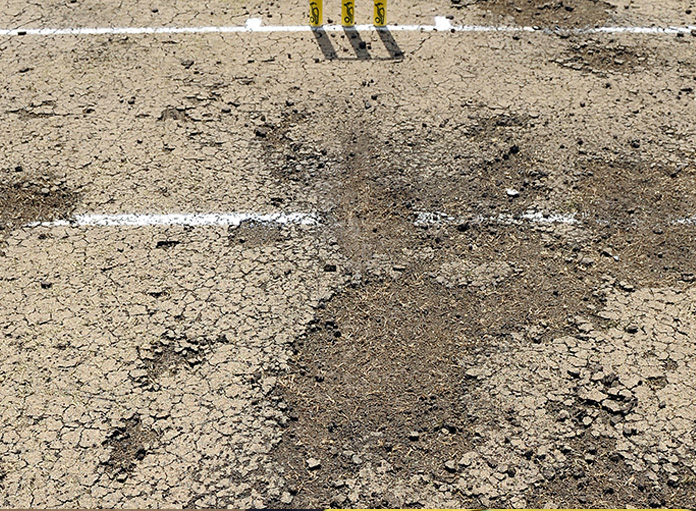 NZ-AUSXI-tour-match-pitch