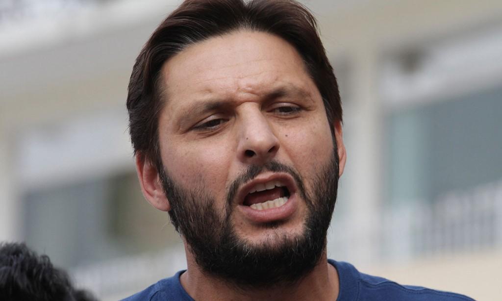 Shahid-Afridi2