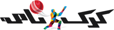 cricnama-logo