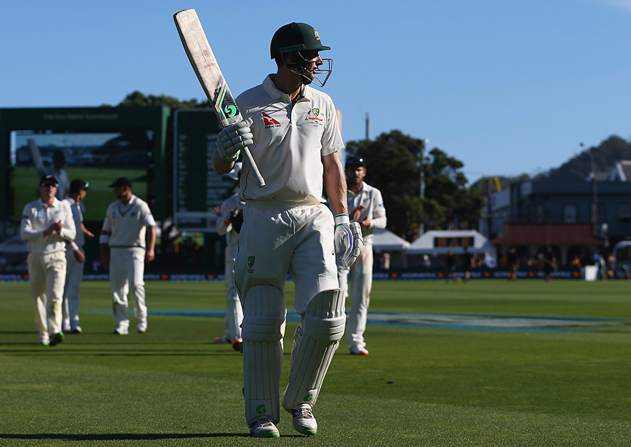 Adam-Voges2