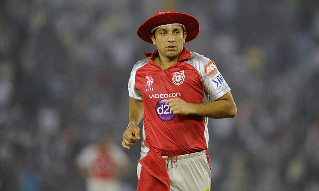 Azhar-Mahmood2