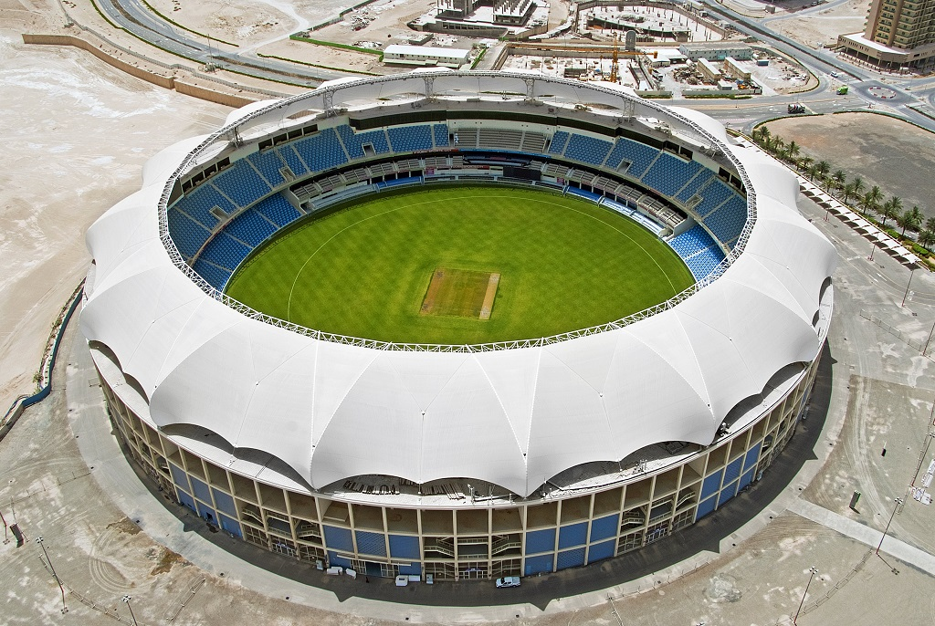 Dubai-Cricket-Stadium