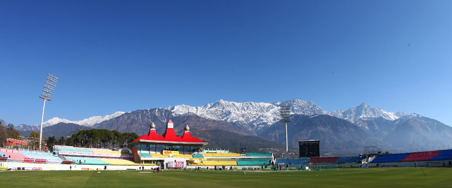 HPCA-Stadium
