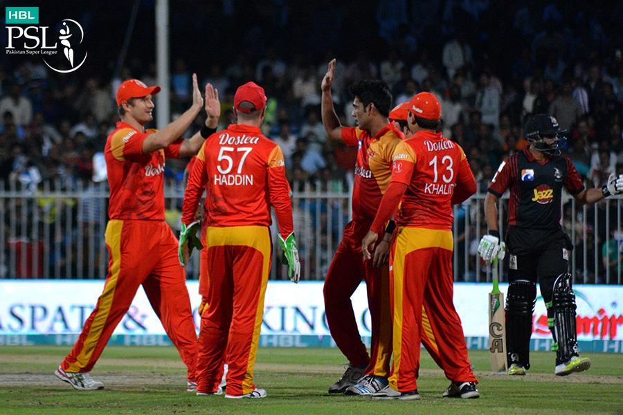 Islamabad-United-team