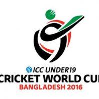 U19-World-Cup-2016