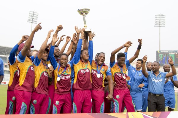 West-Indies-Under-19-World-Cup