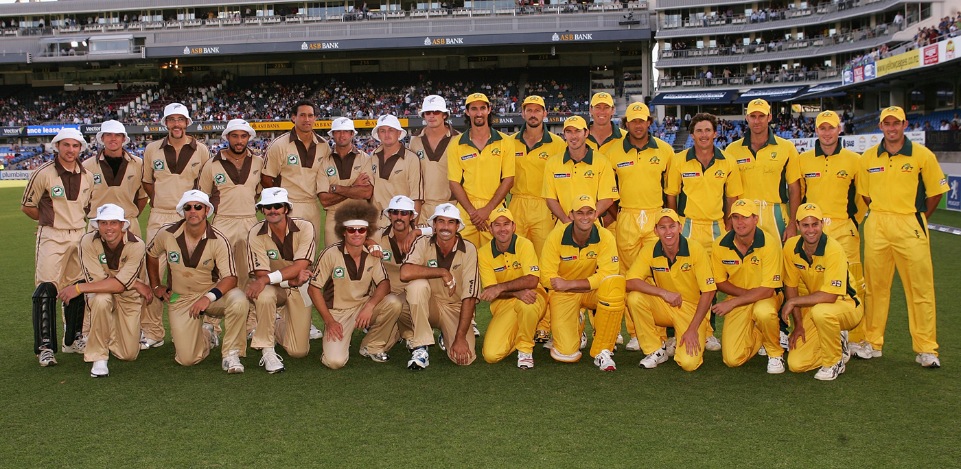 first-ever-t20i-teams
