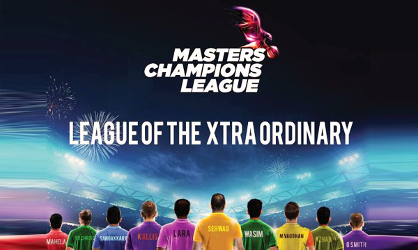 masters-champions-league