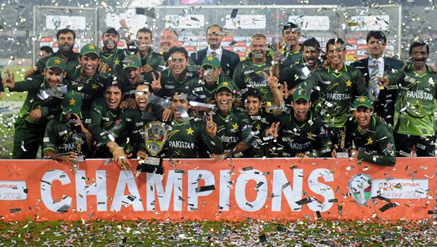 pakistan-asia-cup-2012