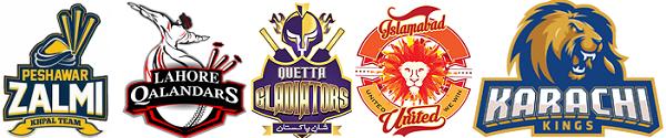 psl-teams-2016