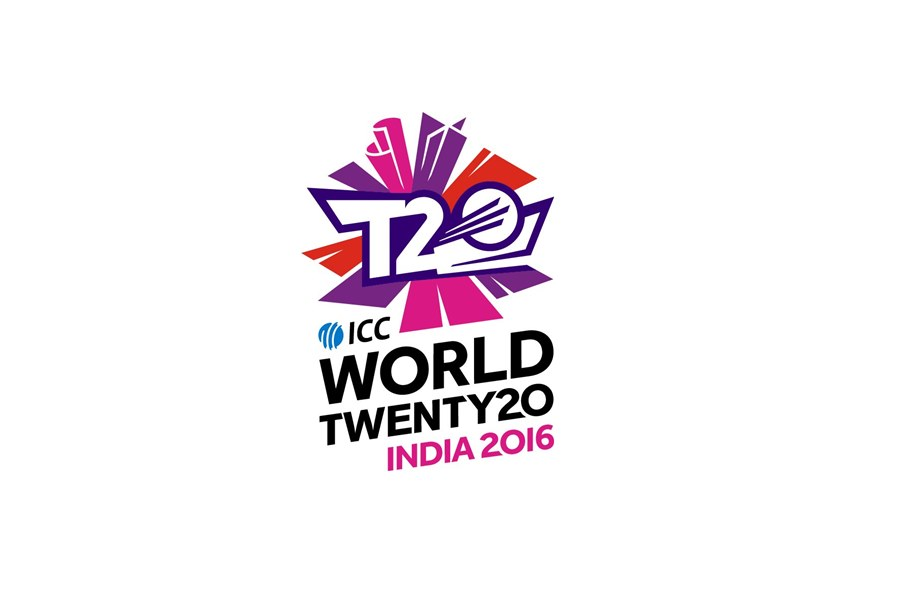 world-t20-2016-logo