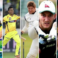 world-t20-2016-surprise-additions