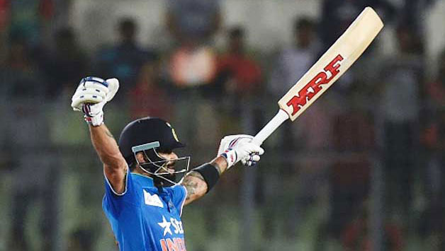 Indian-players-virat-kohli