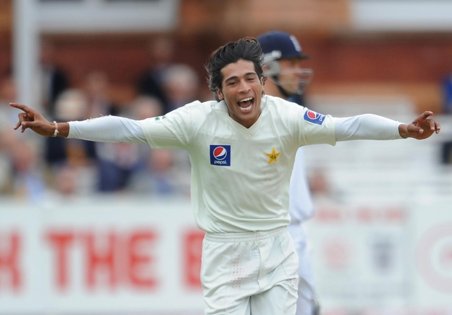 Image result for muhammad amir