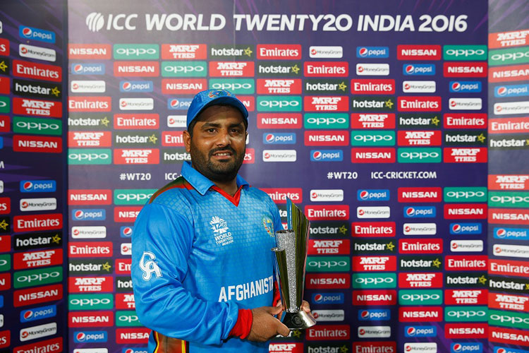 Mohammad-Shahzad-afghanistan-wt20