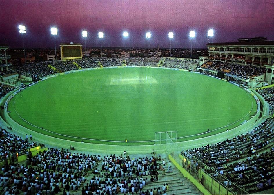 PCA-Stadium-Mohali