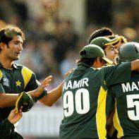 Pakistan-at-WorldT20-2009
